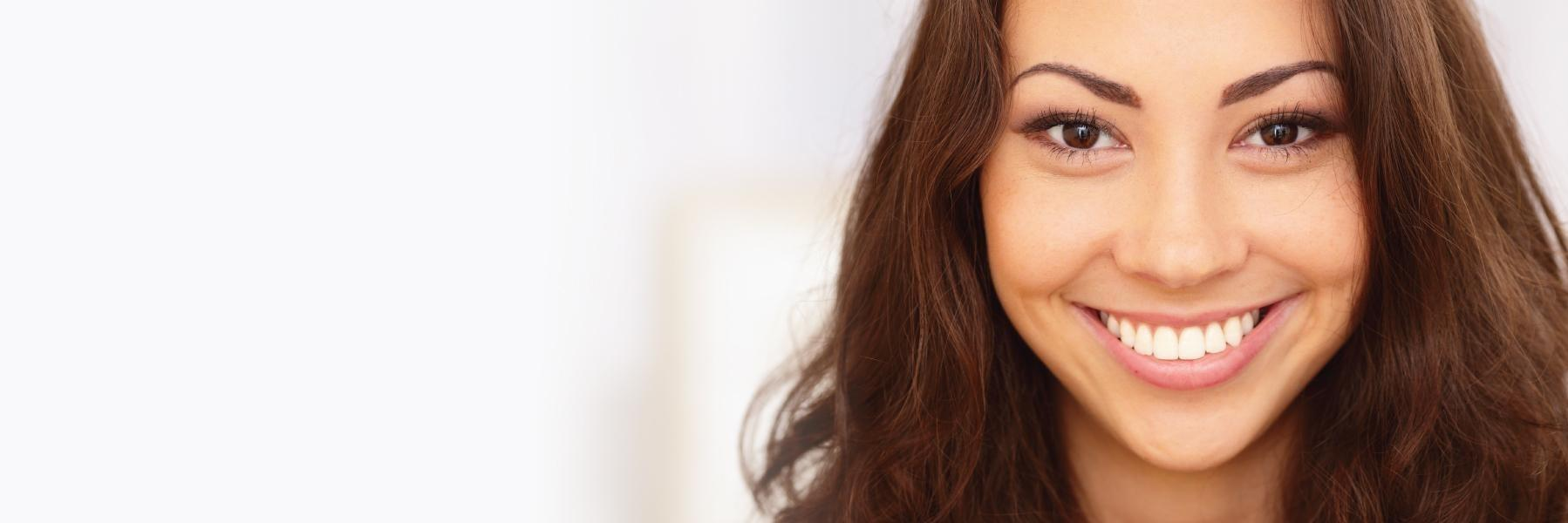 same day dental crowns | dentist aurora co