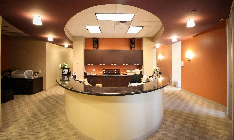 Friendly Dental Team in Aurora CO, Southlands