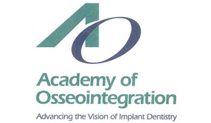 Academo of Osseointegration
