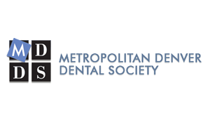 Metropolitan Denver Dental Society