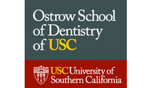 Ostrow School of Dentistry of USC